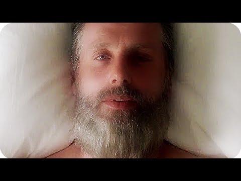 THE WALKING DEAD Season 8 TRAILER (2017) amc Series