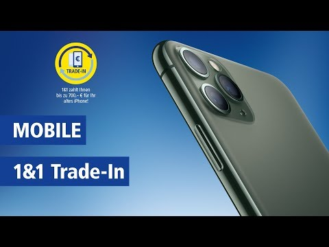 1&1 Trade-In