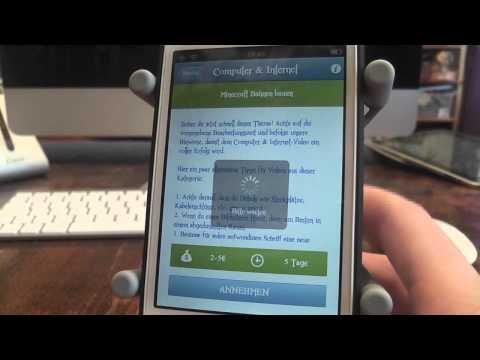 Videos drehen und Geld verdienen! So geht's! (Tolles ClipFlip Update!) [Verfügbar als neue App.]