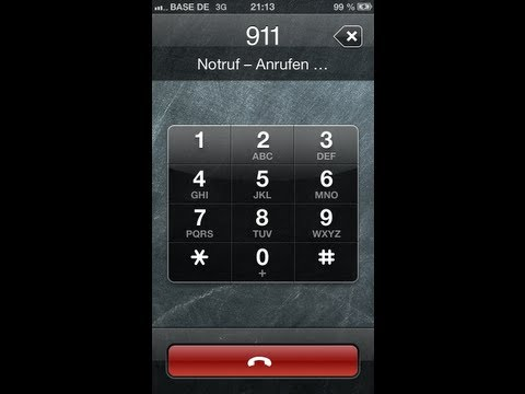 BugBounty Apple iOS v6.1 , v6.0.1 & v6.1.2 iPhone5 - 2x Mobile Pass Code (Auth) Bypass Vulnerability