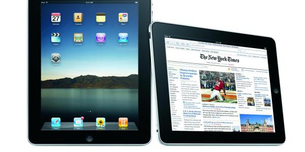 Apple iPad 3G Apple iPad WiFi