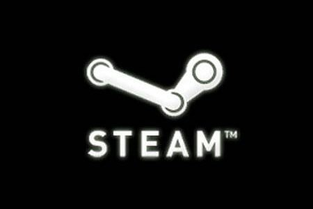 Steam - Gaming Plattform auch für Apple Mac OSX