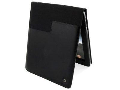 iPad Taschen - Hüllen, Cases für iPad 3G / iPad WiFi 21