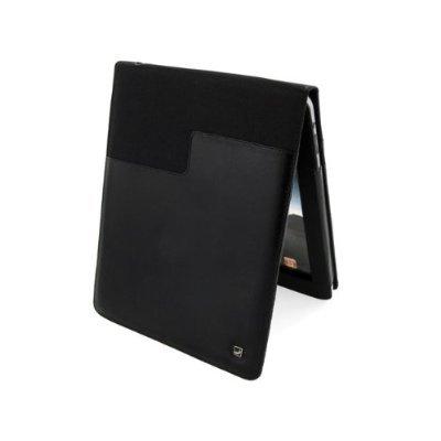 iPad Taschen - Hüllen, Cases für iPad 3G / iPad WiFi 1
