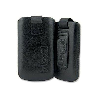 iPhone 4 Tasche - Hüllen, Cases, Handytaschen fürs neue iPhone 4 14