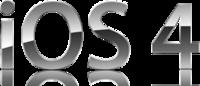 Apple nimmt sich der iOS 4 iPhone 3G Probleme an