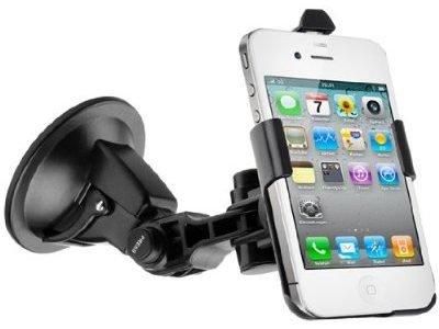 Ladekabel Iphone  Furs Auto