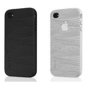 iPhone 4 Zubehör von Belkin 1