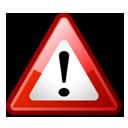 iOS 4 unsicher - iPhone iPad iOS PDF-Lücke stopfen