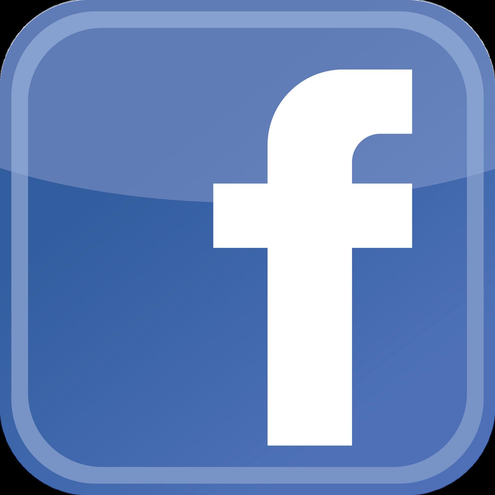 Facebook Places / Orte auf iPhone, iPad, iPod touch in Deutschland nutzen
