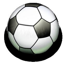 iPhone iPad iPod Apps der Vereine der 1. Fußball Bundesliga