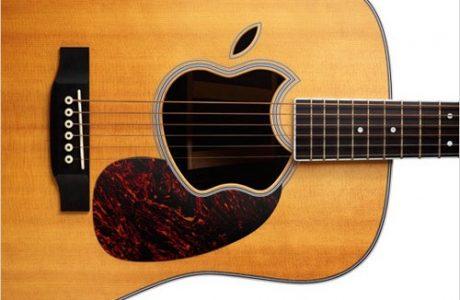 Apple Special Event Video Stream nur für Mac OS X, iPhone, iPad ab iOS 3.0