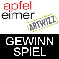 iPhone 4 / 3GS Artwizz Gewinnspiel