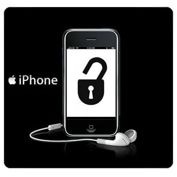 iPhone iPad Unlock Ultrasn0w Statistik