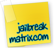 Übersicht iPhone iOS Jailbreak & Unlock Tools