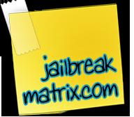 Übersicht iPhone iOS Jailbreak & Unlock Tools