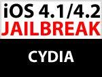 Cydia Update bringt viele neue Funktionen auf iPhone, iPad & iPod touch mit iOS Jailbreak