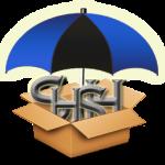 Jailbreak SHSH Tool TinyUmbrella wird fit für iPhone 4 und iOS 4.1