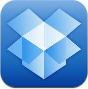 Dropbox App Update für iPhone & iPad kostenloser Download