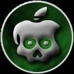 Greenpois0n nutzt SHAtter Exploit für iOS 4.1 Jailbreak Tool für iPhone 4, 3GS, 3G, iPod touch, iPad