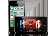 iPhone 4 bei O2 kommt ohne SIMLock / Netlock