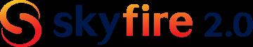 Adobe Flash im iPhone Browser mit Skyfire 2.0