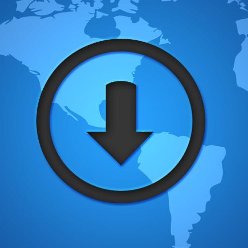 iPa God - gecrackte Apps ohne iOS 4.1 Jailbreak installieren