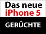 iPhone 5 mit Apple SIM-Karte und freier Providerwahl