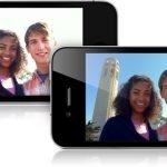 iOS 4.1 iPhone 4 HDR Foto Feature auf iPhone 3GS & iPhone 3G freischalten