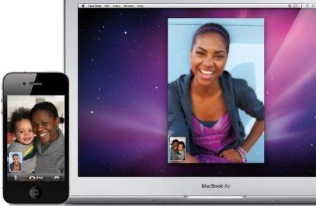 Download Facetime beta für Mac OS X