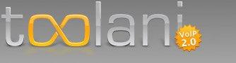 Toolani - Billiger nach Türkei, USA, Thailand usw. telefonieren