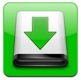 Kein Installous - Keine gecrackten Apps mit Greenpois0n / SHAtter Jailbreak?