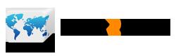 apfeleimer Blog der Woche: hack2learn BdW002