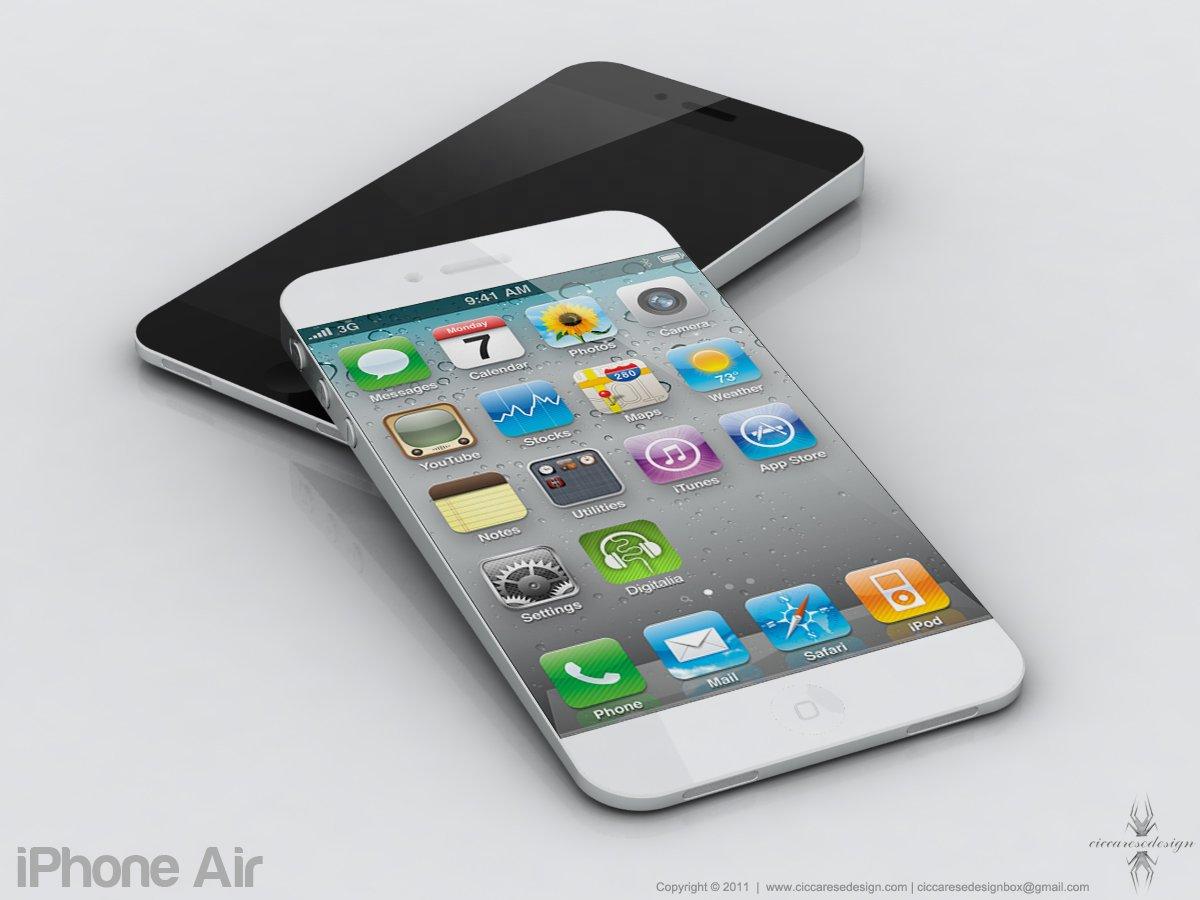 Iphone  Plus Ohne Schufa
