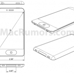 iPhone 5 doch mit 4 Zoll Retina Display? 1