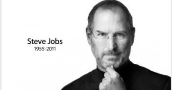 Steve Jobs ist tot!