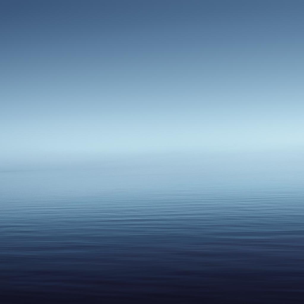 DOWNLOAD: Die Neuen IOS 5.1 Hintergrundbilder Für IPhone
