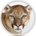Apple OS X Mountain Lion Download & Infos
