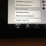 ipad2,1_5.1_cydia_close