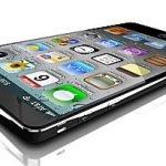 iPhone5_liquidmetal_2_NAK