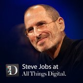 Kostenlose Steve Jobs Interview Videos zum Download