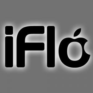 iFlobole - Youtuber der Woche YdW003