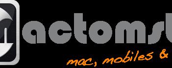 mactomster Blog der Woche BdW004