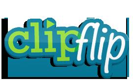 ClipFlip - Geld verdienen mit iPhone Videos!