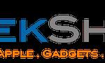 TekShrek Blog der Woche BdW 006