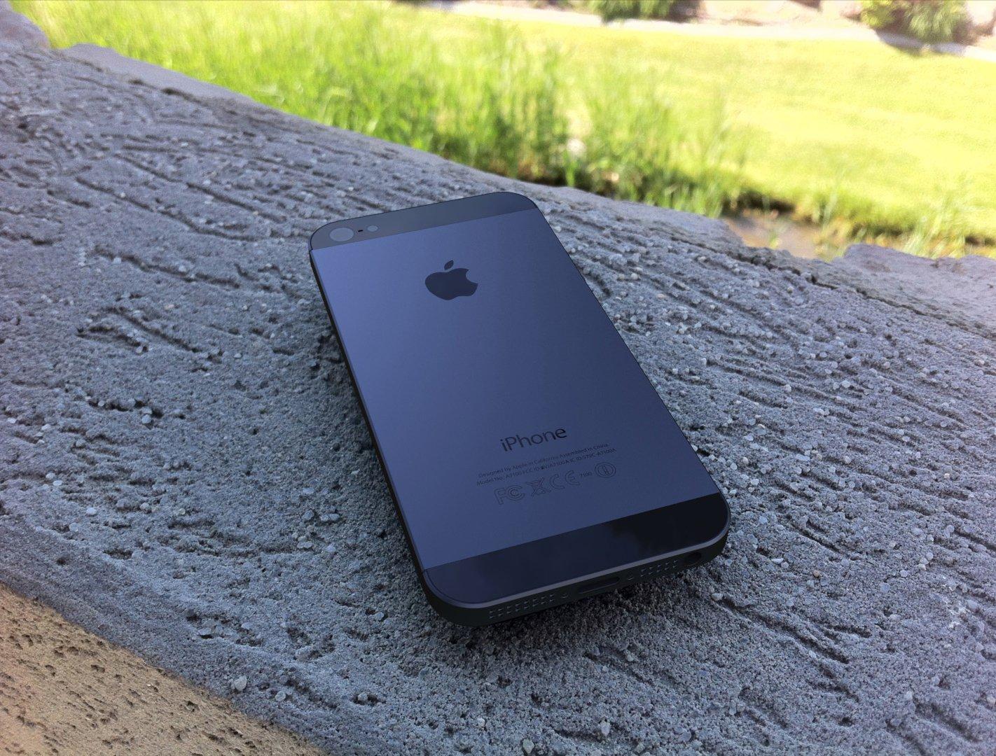 OMG! Unglaubliche iPhone 5S Fotos & Bilder!! 1