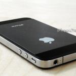 iPhone 5: Umbaukit iPhone 4S & iPhone 4 zum neuen iPhone 5 3