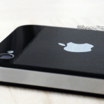 iPhone 5: Umbaukit iPhone 4S & iPhone 4 zum neuen iPhone 5 2