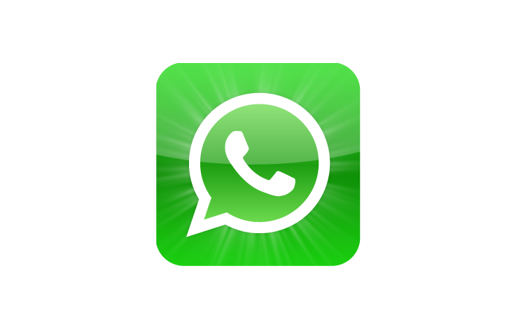 Whatsapp Im Ios 7 Design