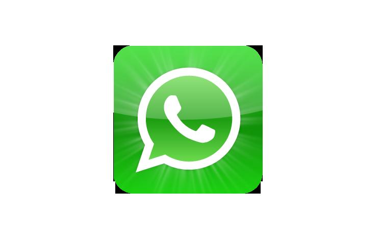 WhatsApp im iOS 7 Design 8